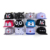 Custom cute baby hat and baby snapback hat wholesale kids hats