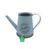 Long water spout unique small metal watering cans garden flower planter use