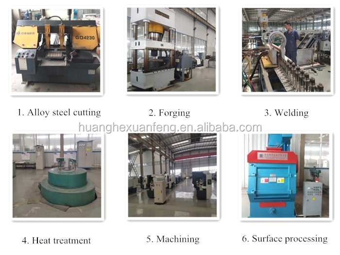 Coal mining machine pick carbide coal pick cutting tooth spare parts for drilling equipment