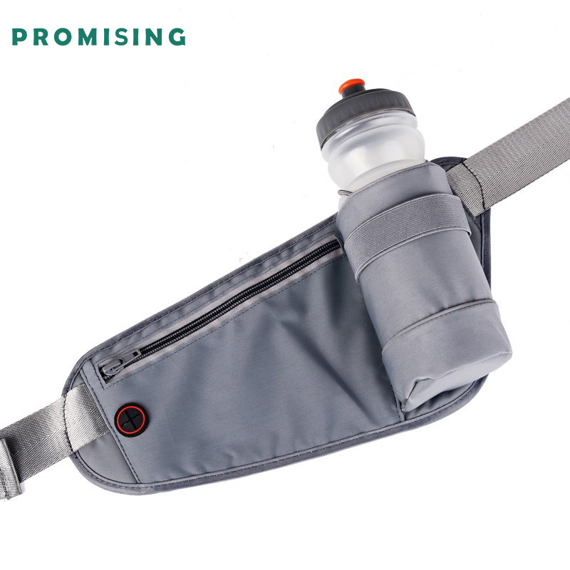 Wholesale Dropshipping Professional Economy Sports Running Belts Hot Selling Waterproof Bottle best running water belt