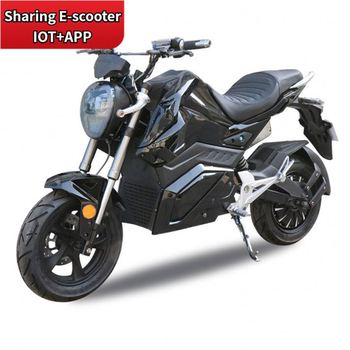 1500w Cheap Racing Electric Motorcycle For Adults For Sale Buy Cheap Electric Racing Motorcycle Electric Motorcycle For Adults 1500w Racing Electric Motorcycle Product On Alibaba Com
