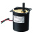 Wholesale Big High Torque Electric BBQ Grill Oven Rotisserie Motor