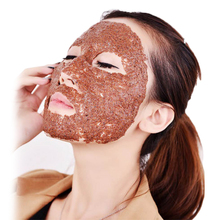 Skin Care Hydrating <span class=keywords><strong>Whitening</strong></span> Moisturizing NATURAL Seaweed Collagen หน้ากาก Seaweed Facial <span class=keywords><strong>Mask</strong></span> Seaweed <span class=keywords><strong>Mask</strong></span>