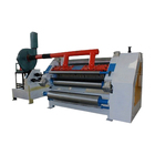 1800mm Machine Single Facer Machine Good Quality Paper Width 1800mm Single Facer Machine