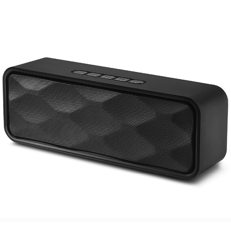 Amazon Best Seller Custom Outdoor Portable <strong>Bluetooth</strong> <strong>Speaker</strong> <strong>Wireless</strong>, Mini Portable <strong>Wireless</strong> <strong>Speaker</strong> <strong>Bluetooth</strong> 6 Hours Playtime