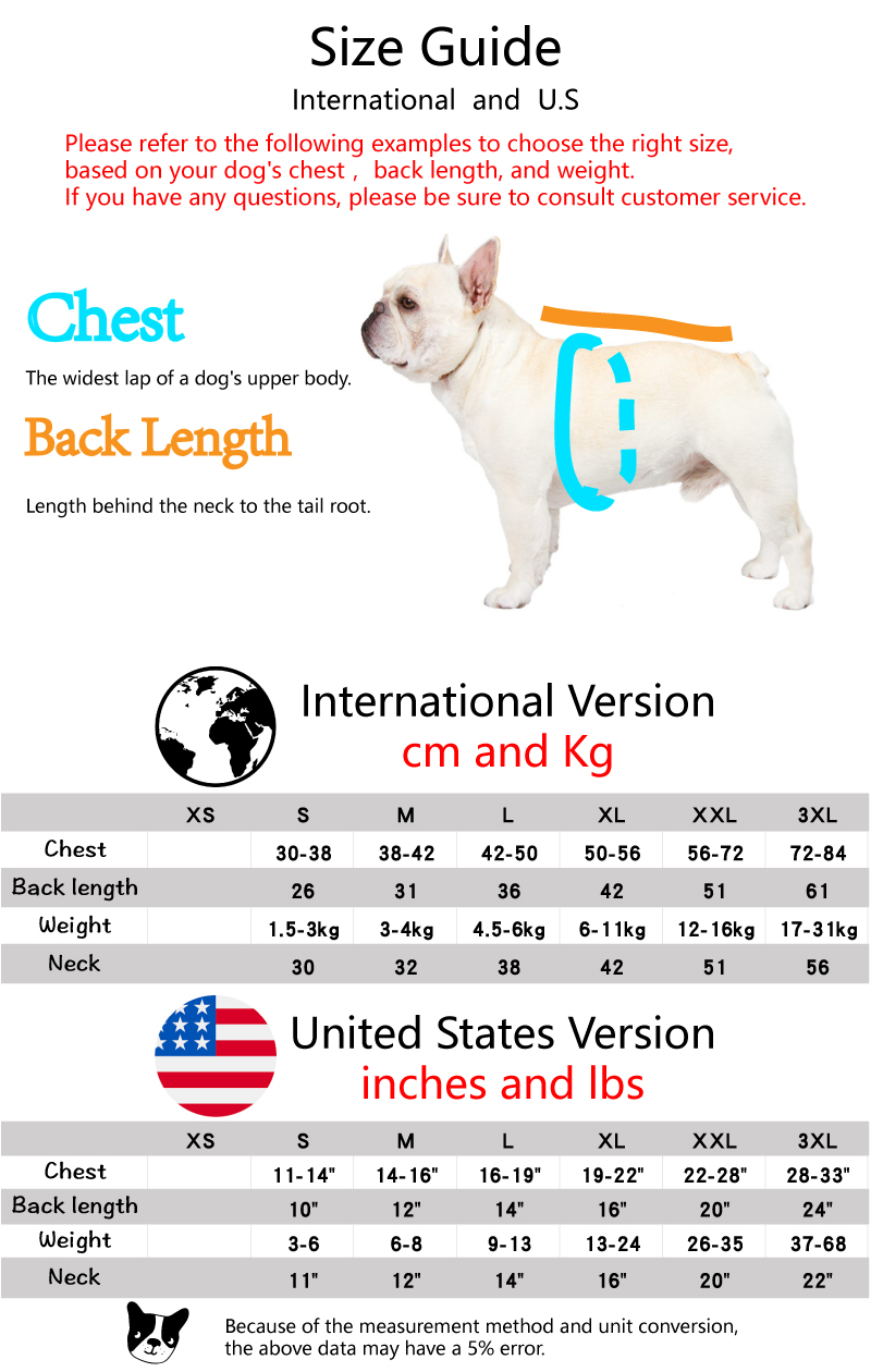 manufacturer direct sale high visible small dog vest fashion iridescent pet jacket rainbow clothing light reflective dog apparel