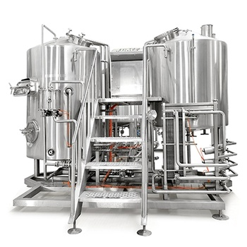 Brewery Equipment Commercial Beer Pub Brewing And Restaurants Making Craft Beer For Sale