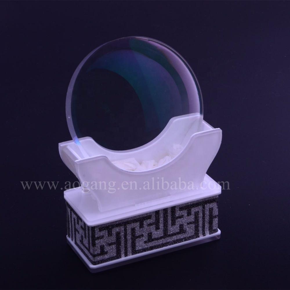 CR39 1.49/1.56/1.59 PC/1.61/1.67/1.74 eyewear lenses ophthalmic lenses