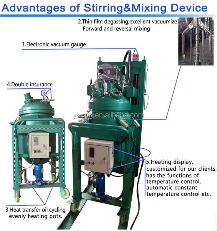 APG machine (6).jpg