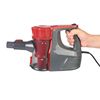 /product-detail/bagless-oem-hand-restroom-dust-collector-vacuum-cleaner-62320106484.html