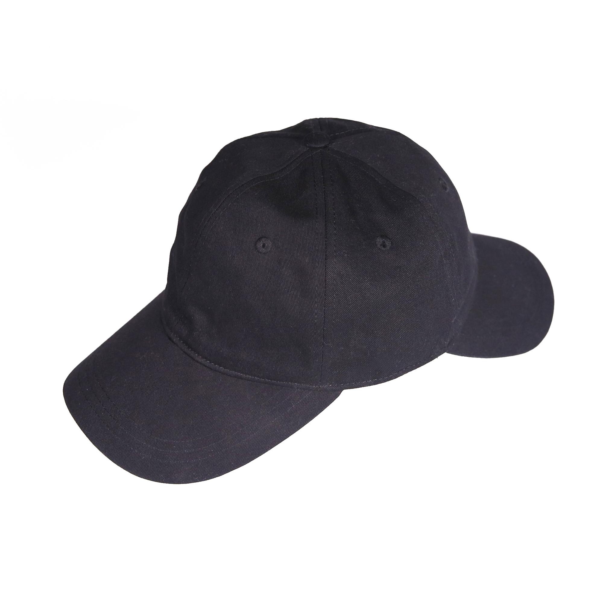 High Quality Black Double Brim Sherlock Holmes Hat Detective ...