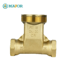 Wholesale Customized Check Valve Brass Body