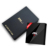 H96 pro plus update 3gb ram 32 rom smart tv box android set top tv box 4k movie