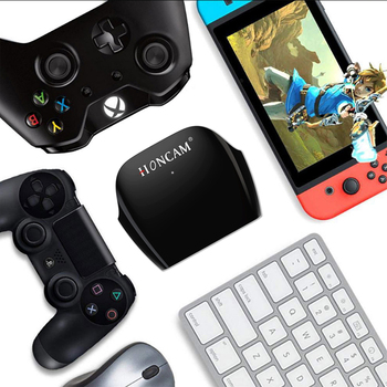 Honcam Ps4 Keyboard Mouse Converter Adaptor For Xbox Nintendo Switch Buy Keyboard Adaptor Xbox Mouse Adaptor Converter For Nintendo Switch Ps4 Keyboard Mouse Converter Product On Alibaba Com