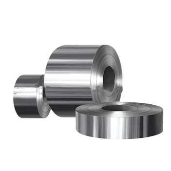 201 304 316l 309s 310s 430 410 420 STAINLESS STEEL COIL