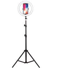 Led 6 Inch 10 Inch <span class=keywords><strong>Ring</strong></span> <span class=keywords><strong>Licht</strong></span> Fotografie <span class=keywords><strong>Ring</strong></span> Lamp Voor Make Up Live Video Youtuber