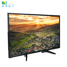 32 Inch Full HD LCD <span class=keywords><strong>TV</strong></span> Grosir <span class=keywords><strong>Pabrik</strong></span> Harga Smart <span class=keywords><strong>TV</strong></span> Solar <span class=keywords><strong>TV</strong></span>