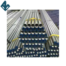 Best Trade Products Galvanized Steel Pipes and Tubes For Steel Scaffolding