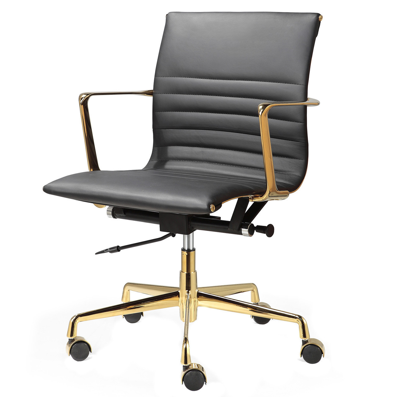 Bright Color Yellow Home Office Chair For Computer Desk Buy Home Office Chair Computer Desk Chair Chair For Computer Desk Product On Alibaba Com