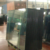 Commercial building customized AS/NZS quality certified triple double glazing window glass