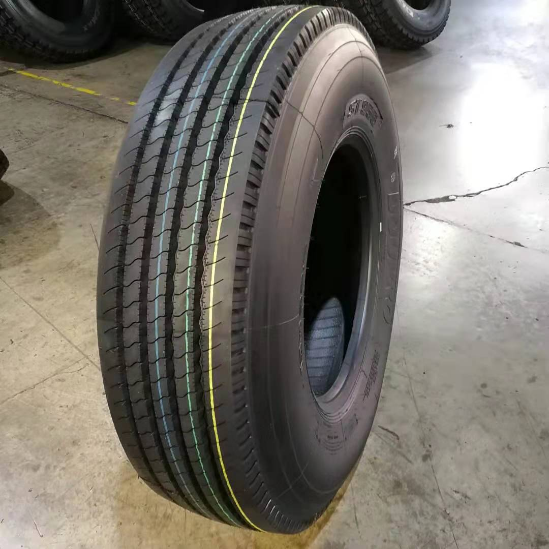 Radial truck tyres for india radial truck with cheap price wholesale semi truck tire