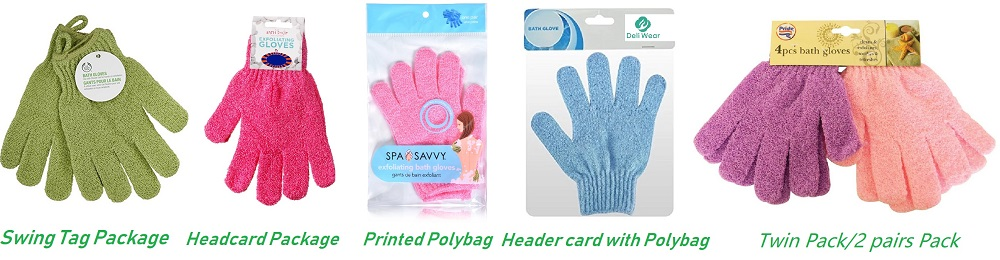 Exfoliating Bath glove.jpg