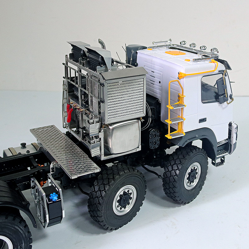 Eagle Haul Truck.jpg