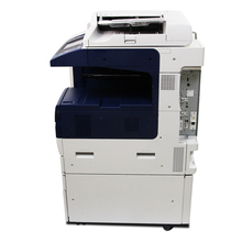 Copieur utilisé photocopieuse photocopieuse <span class=keywords><strong>copieurs</strong></span> <span class=keywords><strong>Xerox</strong></span> workcentre 7855
