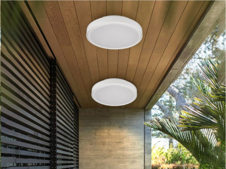 P2582 led bbulkhead light/indoor ceiling light,outdoor stair wall light