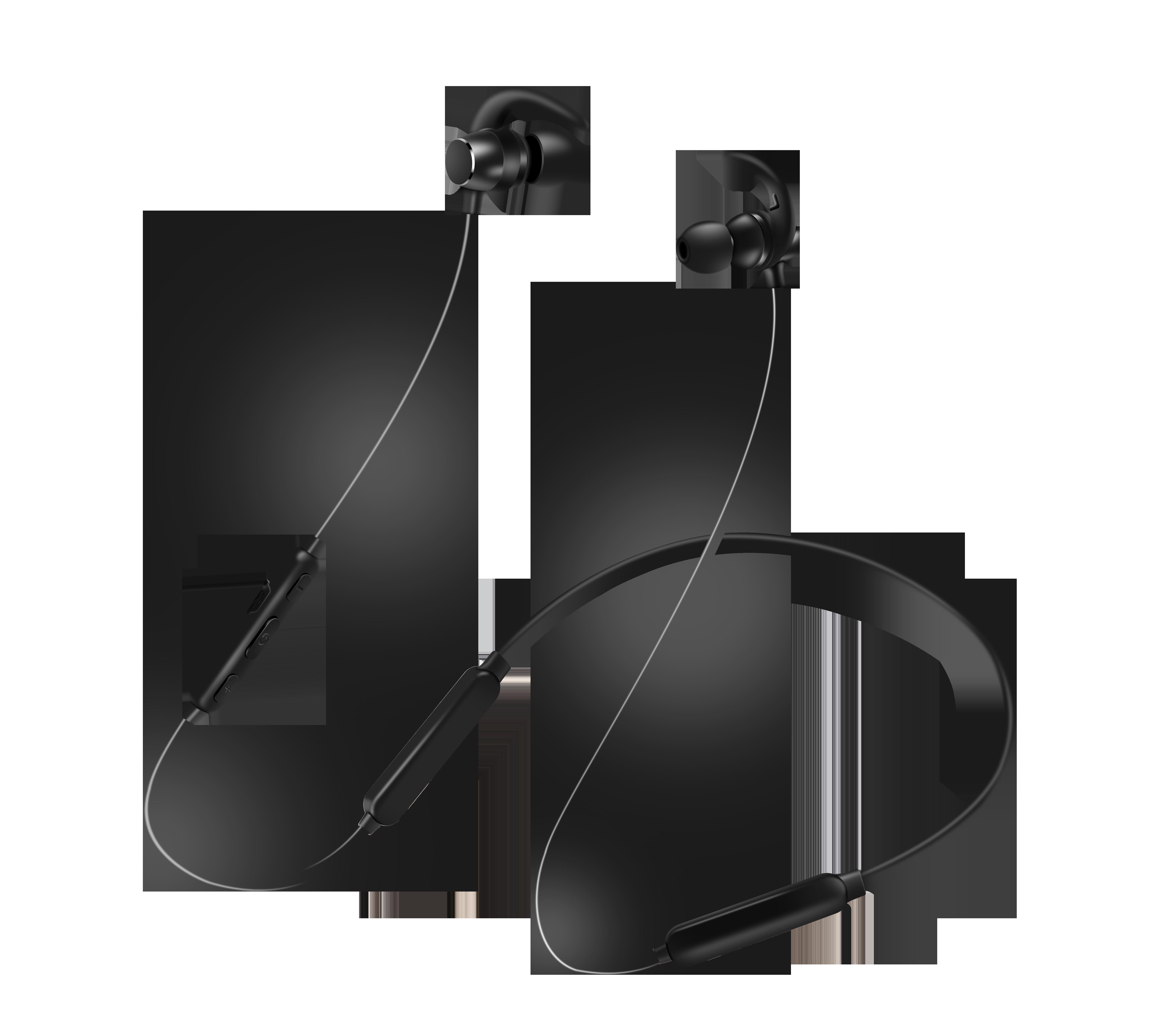핸즈프리 스포츠 가벼운 이어폰 블루투스, 중국 swift 블루투스 이어폰 도매, 인기있는 이어폰