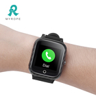 Android Gps 2020 New Android Smart Watch Camera 2G New Smart Watch Waterproof Smartwatch Gps