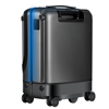 20 inch Airwheel Auto following suitcase
