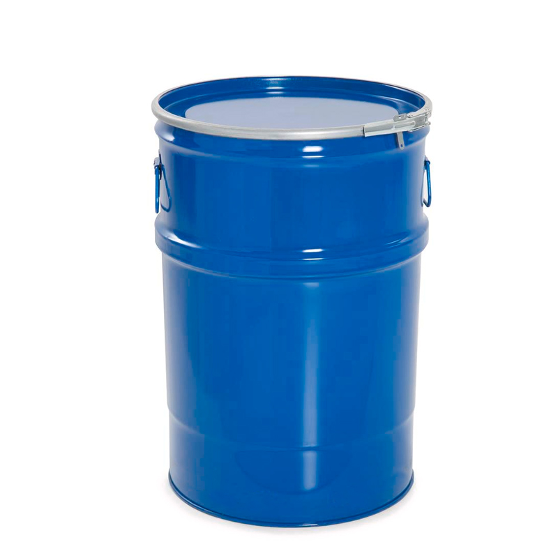 Top quality transparent polyester <strong>resin</strong> (3911),best price liquid polyester <strong>resin</strong>