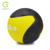 sanxing Manufacturer wholesale New rubber medicine ball 8 lb iron ball price black medicine ball