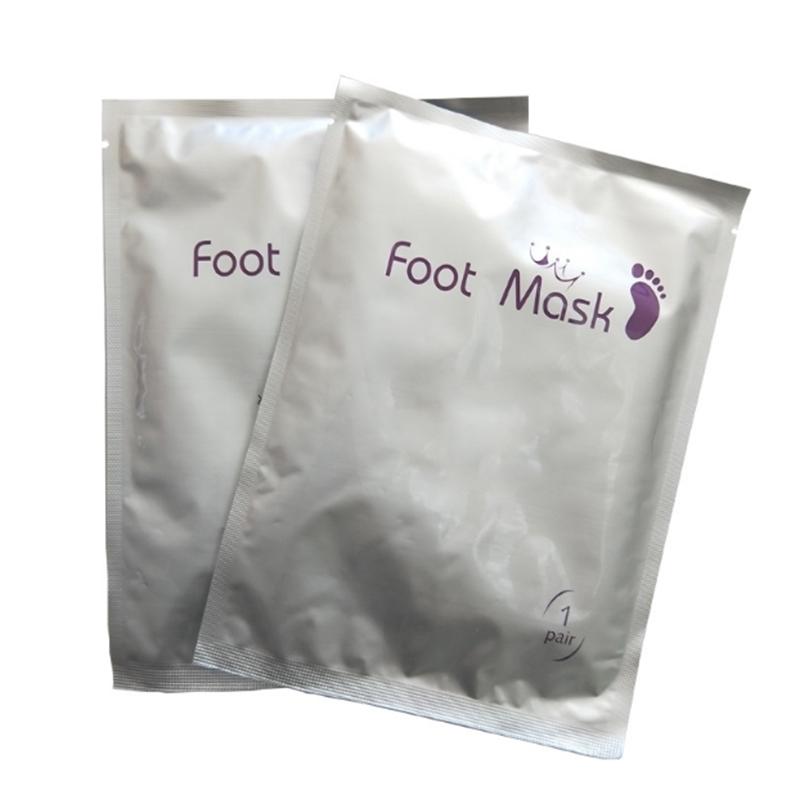 foot mask.jpg