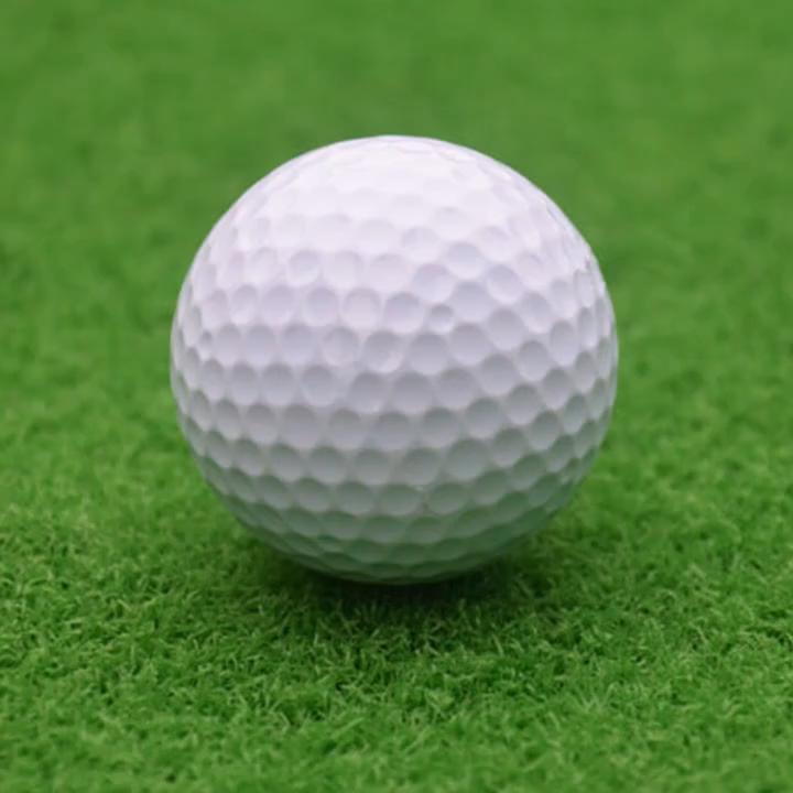 Best sell USGA Standard professional custom 2/3/4/5 piece tournament golf ball