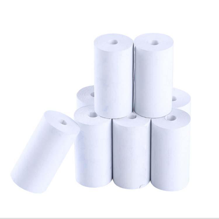 Kaidun big water resistant jumbo roll thermal paper