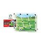 football goal set toys big sport goal adult outdoor toys