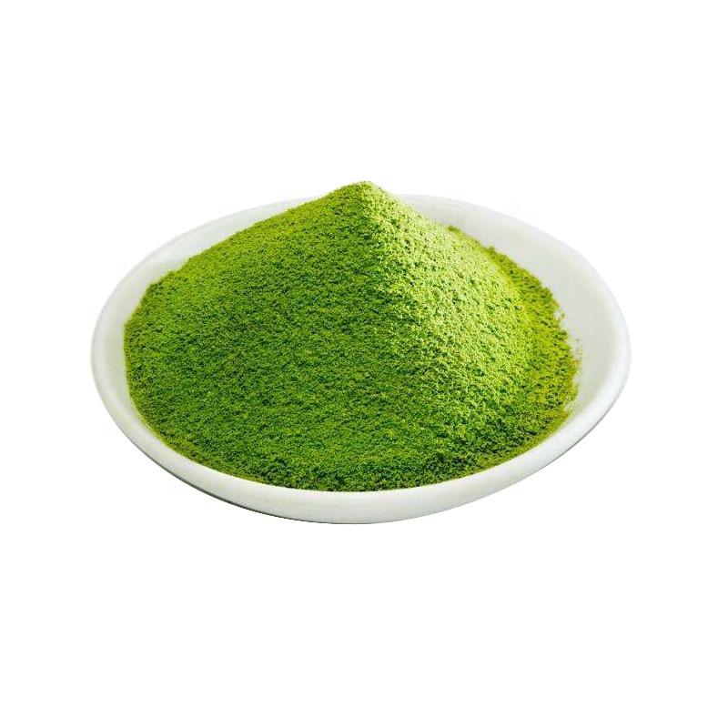 Halal Certificate Organic Matcha Green Tea Powder For Weight Loss - 4uTea   4uTea.com
