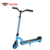 two wheel electric scooter 150W e scooter foldable,scooter electric 2020