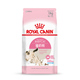 400g China factory Wholesale Royal Canin cat food dry for kitten