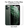 Cho iPhone 11 PRO MAX