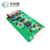 shenzhen electronic double side metal detector circuit board manufacturer