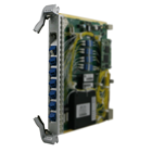 Switch Transmission Huawei OSN 8800 OLSPB TN11OLSPB Optical Line Switch Protection Board That Supports Synchronous Information Transmission RM: 14