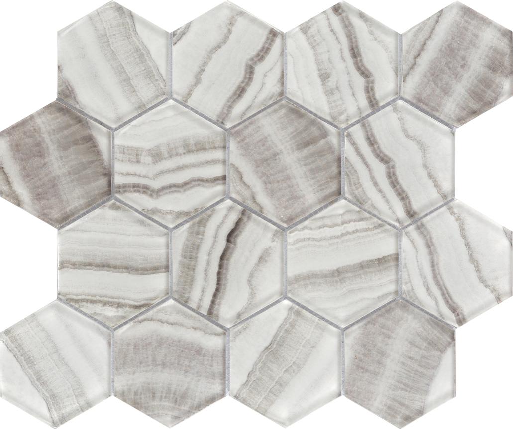 3MARA-HEX111 MARMALA WHITE.jpg