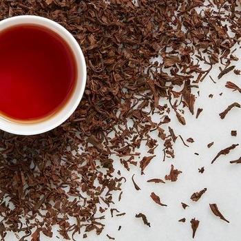 Strong Taste Classical Brand Precious Kinds Black Tea - 4uTea   4uTea.com