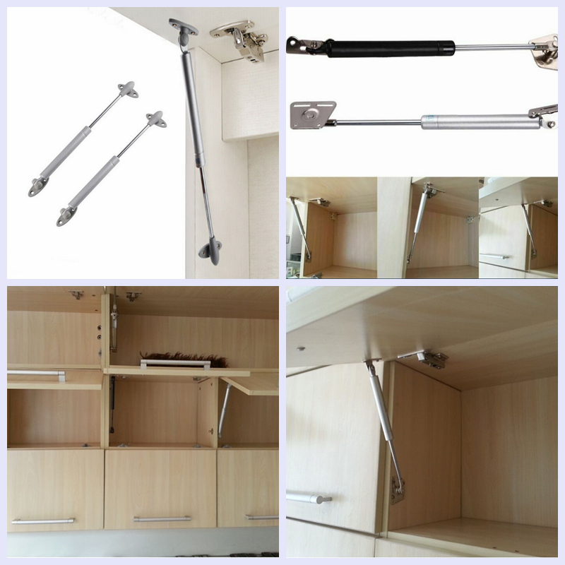 furniture hardware gas spring struts for cabinets