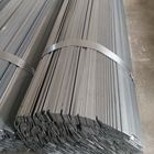 Forged Carbon Steel Bar High Quality Forged Carbon Steel Flat Bar