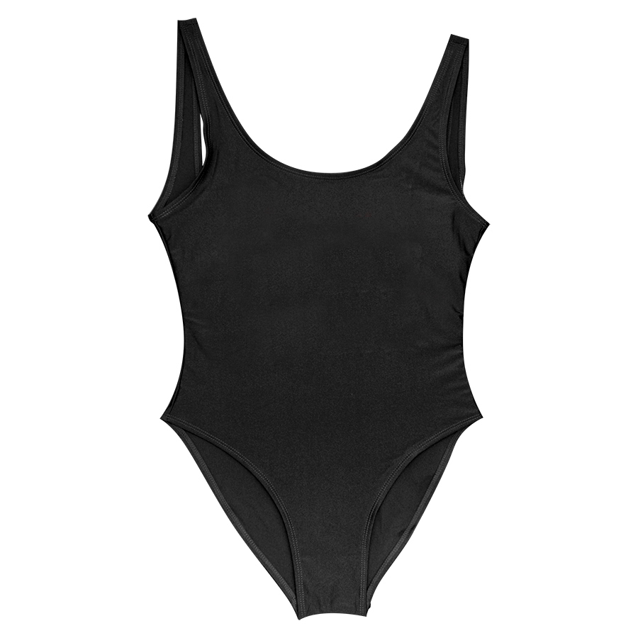 DIY Design Custom 3D Whole Body Printing Logo <strong>Swimwear</strong> <strong>Women</strong> One Piece Swimsuit Bathing Suit Bikini