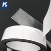/product-detail/double-sided-pp-tape-62020349606.html